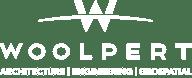 Woolpert-Logo-White